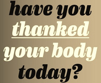 thank-your-body