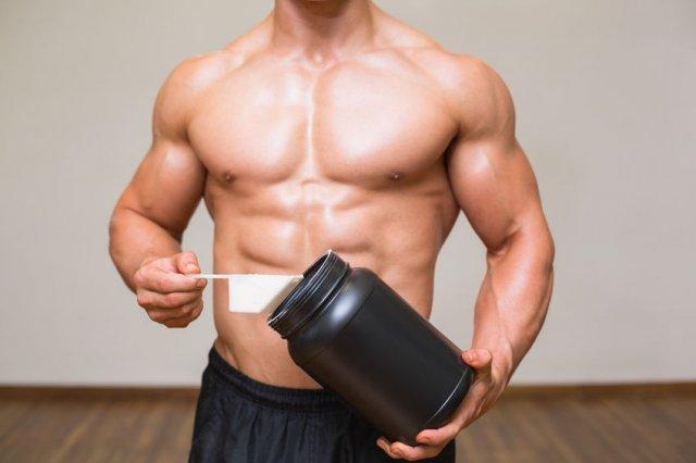 lean protein.jpeg