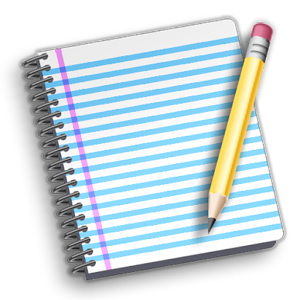 note pad.png