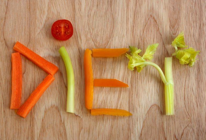 diet-letters