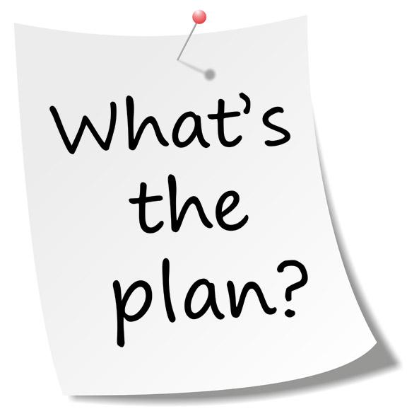 Got-a-Plan
