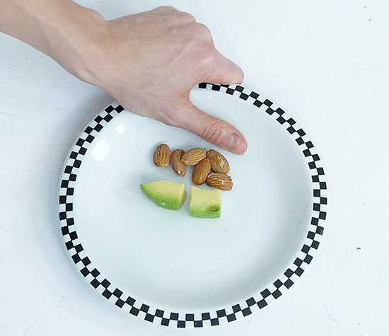 Healthy_Fats_portion